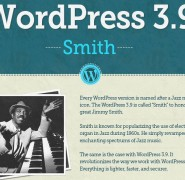 wordpress 39 smith