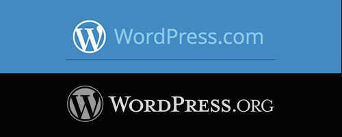 wordpress-org-o-com