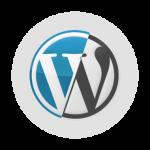 La más poderosa razón por la que no debes usar WordPress.com