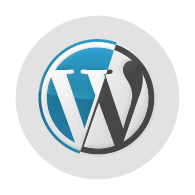 ¿Que WordPress utilizas?