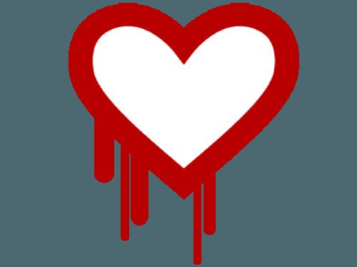 Heartbleed el mayor fallo de seguridad de la historia de internet qu es y qu hacer para - Asegurar coche un mes ...
