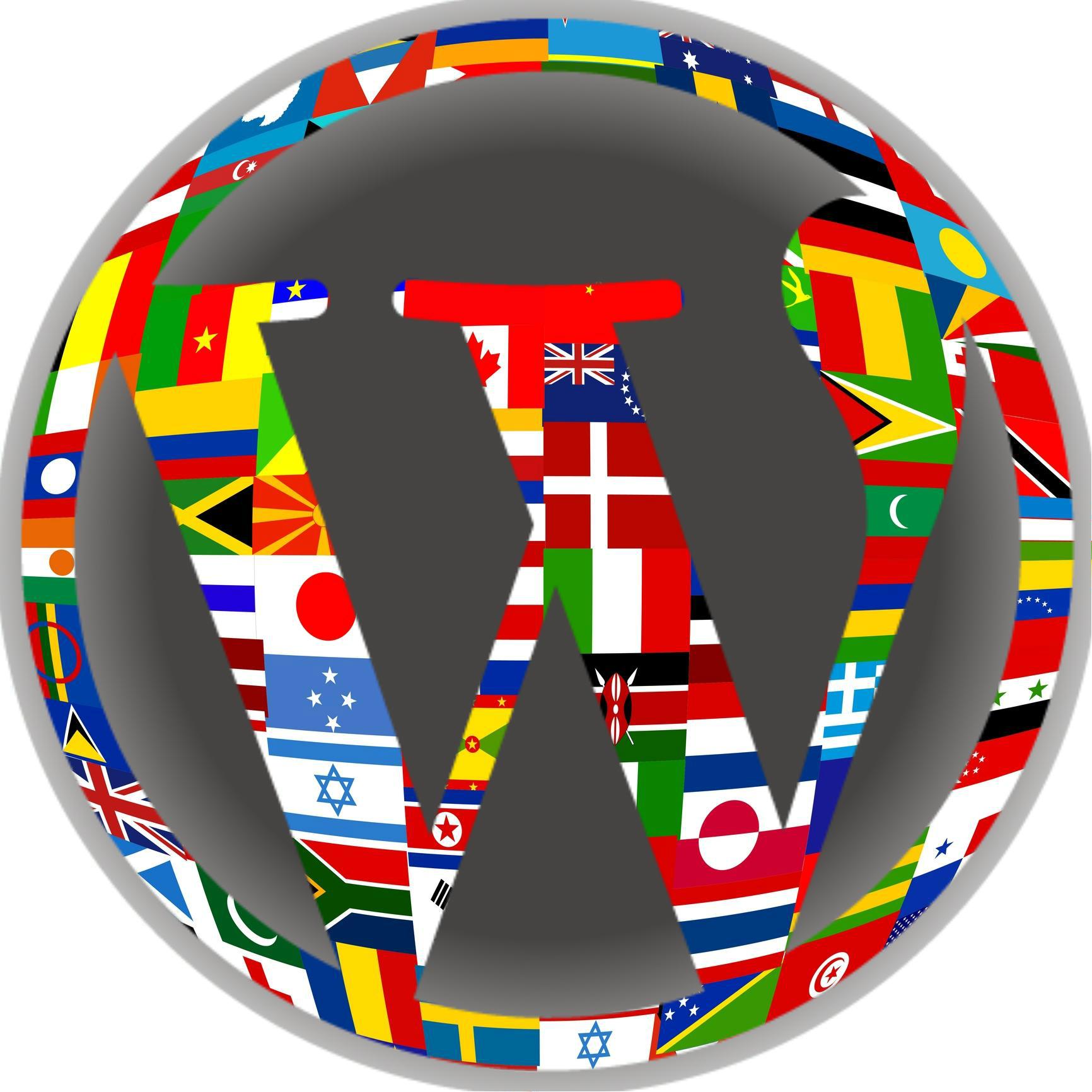 WordPress 4.0 permitirá elegir idioma desde la instalación