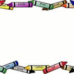 Añadir bordes a las imágenes en WordPress