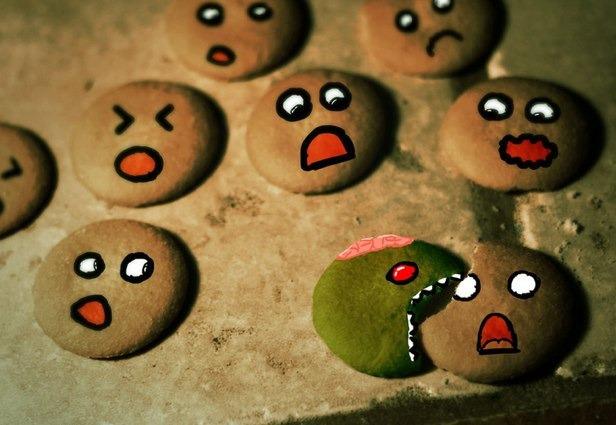 Cookies inseguras permiten hackear las cuentas de WordPress.com