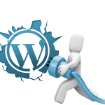 wp-config.php para WordPress multientorno