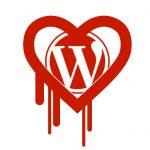 Heartbleed, el mayor fallo de seguridad de la historia de Internet: qué es y qué hacer para asegurar WordPress