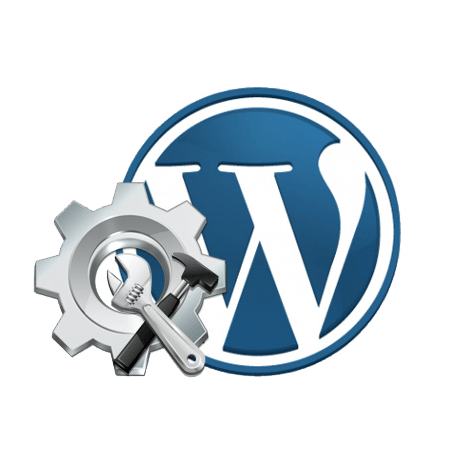 WordPress 3.9.1 y 3.9.2 casi a punto