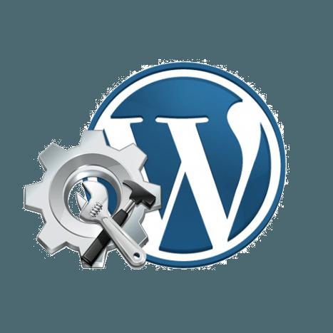 WordPress 3.9.1 y 3.9.2 casi a punto