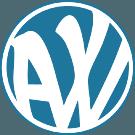 ayuda-wordpress-blanco