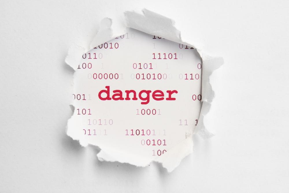 Nuevo error de seguridad en TimThumb