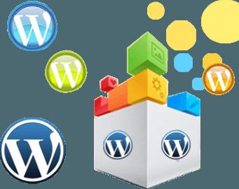 10 habilidades básicas del desarrollador de plugins WordPress