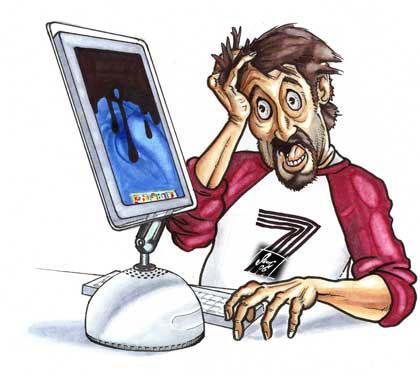 Cómo detectar a un mal desarrollador de WordPress