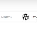 Añadir imágenes a los menús de WordPress