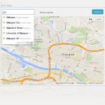 WordPress 4.0 – Más objetos incrustados y edición directa mediante oEmbed