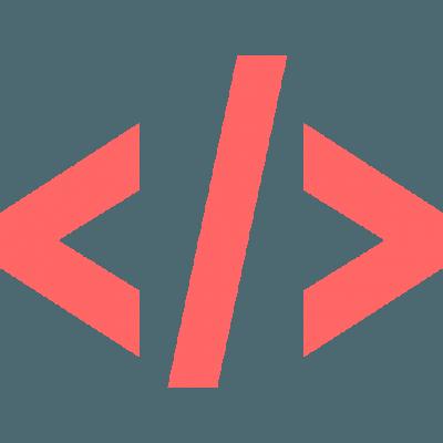 Etiquetas HTML con influencia en el SEO