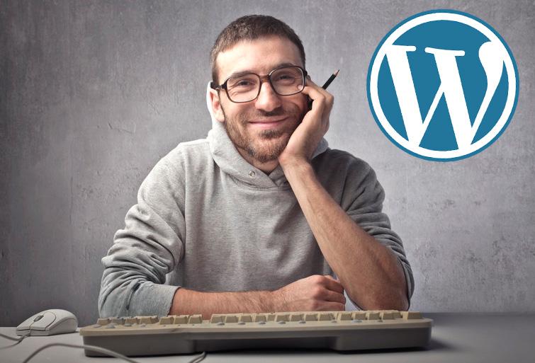 Oferta de trabajo: Desarrollador WordPress