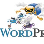 """Ataque masivo de """"malware"""" a sitios WordPress"""