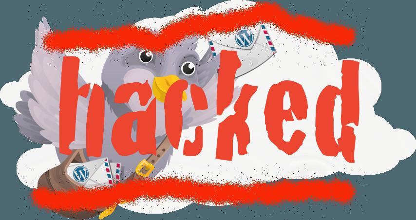 Vulnerabilidad del plugin MailPoet compromete la seguridad de miles de WordPress