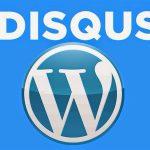 Vulnerabilidad en el plugin Disqus: encontrada y solucionada
