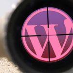 WordPress 3.9.2, actualización de seguridad
