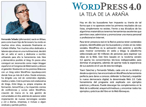 contraportada-libro-wordpress