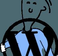 expertos wordpress