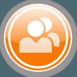 Cómo cumplir el RGPD en BuddyPress