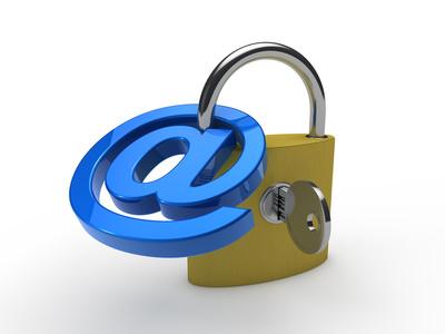 ¡No lo hagas! pero …así se exportan emails de los comentarios