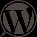 Elegir idioma de las entradas en WordPress