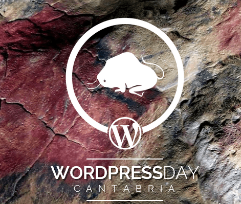 WordPress Day Cantabria