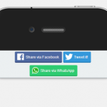 add to any whatsapp wordpress