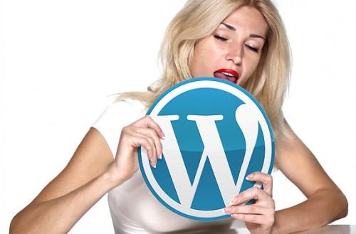 amar wordpress