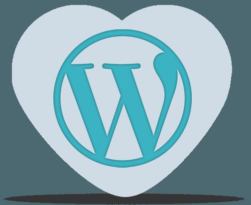 Ocultar que tu sitio está creado con WordPress