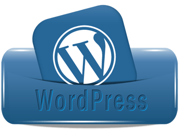 WordPress 4.1 en marcha