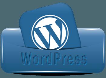 WordPress 4.1 en marcha