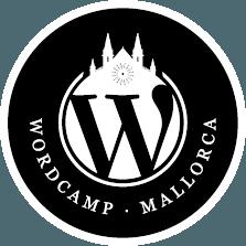 wordcamp-mallorca-logo