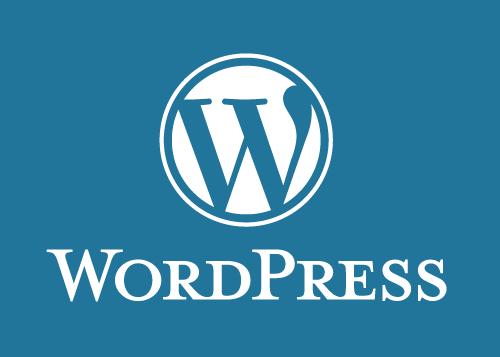 ¿Quieres ayudar al desarrollo de WordPress?