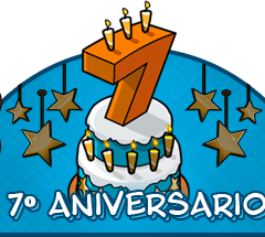 7 años de Ayuda WordPress