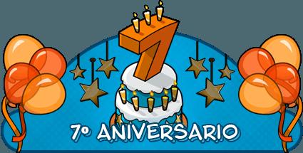 7-años-ayudawordpress