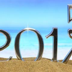Lo mejor de WordPress en 2014