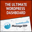 Gestión remota e integrada de WordPress