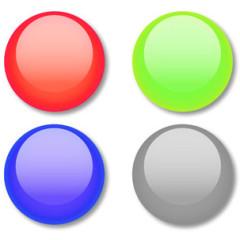 Como crear botones fácilmente en WordPress