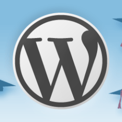 Curso WordPress intensivo en Madrid