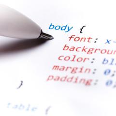 Crear automáticamente páginas al activar un tema WordPress