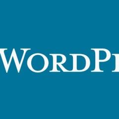 WordPress.com quiere deshacerse del escritorio tal como lo conocemos