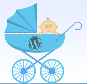 child theme wordpress