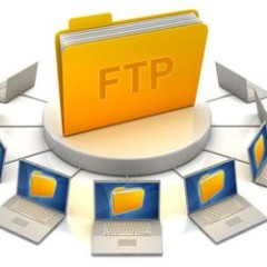 ¿Necesitas FTP en WordPress?