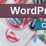 Novedades de WordPress 4.2