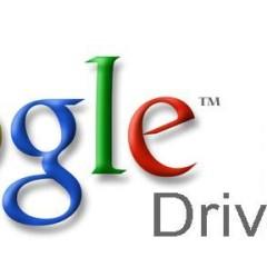 Publicar en WordPress desde Google Drive