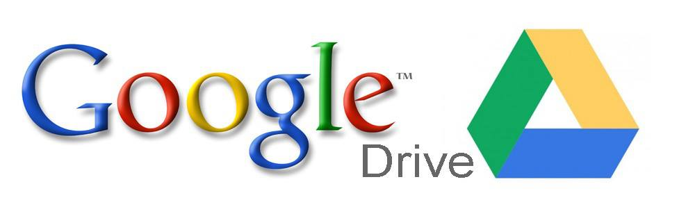 how to restart google drive